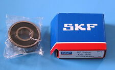 DUCATI 748/ 916/MONSTER/900SS/CLUTCH PRESSURE PLATE BEARING SKF UP TO 1998