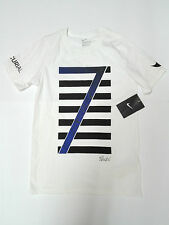 NIKE Camiseta Niño Talla S para 8-10 año. OFERTA.