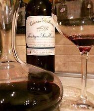 -VINO FRANCESE- SAINT EMILION MONTAGNE, Chateau Bechereau Cuvée Speciale