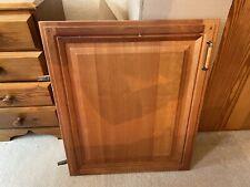 Unit Cabinet Door Fronts Cherry, Brand Magnet