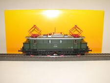Brawa H0 43409 - Ellok BR E44W der DB, AC    Neuware