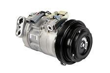 Chevrolet GM OEM 2011 Caprice-A/C AC Compressor 92265299