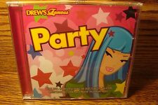 Girls PARTY Music Soundtrack - Favorite Party songs *  Enlarge Photos for List