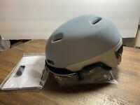 Giro Sutton Cycling Helmet- Matte Grey - Small