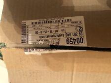 Miele Refrigerator Main PCB Control Board 09351840