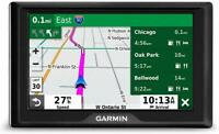Garmin Drive 52 GPS Navigation & Traffic System