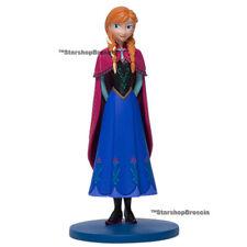 Frozen - Anna Statue Abbildung Disney
