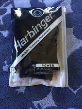 NIP Harbinger Weight Training Gloves Large