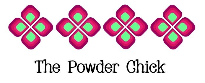 The Powder Chick