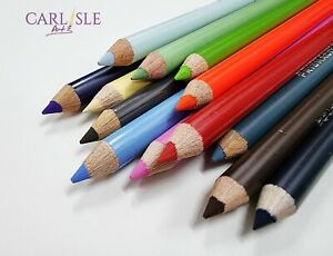 Prismacolor Premier Coloured Pencil Singles - Page 3 of 3