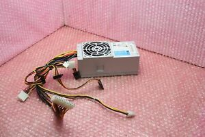 SeaSonic SS-300TFX 300W Power Supply Unit