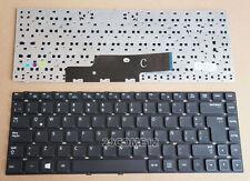 NEW FOR Samsung NP300V4A NP305V4A 300V4A 305V4A Keyboard Latin Spanish Teclado
