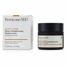Perricone MD Vitamin C Ester Photo-Brightening Moisturizer 59ml Moisturizers