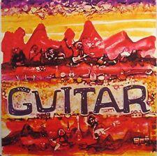 GUITAR Music Makers JAMES BURTON Joe Pass 2 LPS
