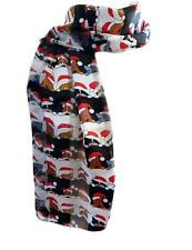 NEW DOGS AND CATS SECRET SANTA SCARF HATS CHRISTMAS HOLIDAY GIFT PRESENT PARTY