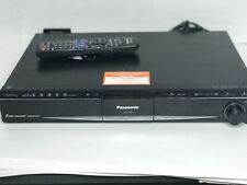 Panasonic SC/SA-PT960 5.1Ch DVD Home Theater Receiver With Remote & Transmitter