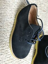 LIL Mcnairy New Amsterdam Shoes