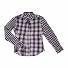 Normalgröße Marc O'Polo Damenblusen, - tops & -shirts aus Baumwolle