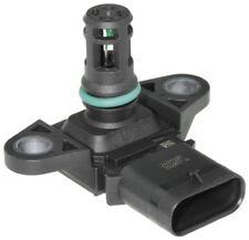 Manifold Absolute Pressure Sensor-Eng Code: N55B30A Wells SU14799