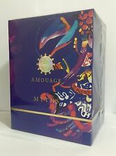 MYTHS by Amouage for Women 100 ML, 3.4 fl.oz, EDP, Made in Oman
