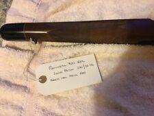 Remington BDL Long action Left Hand 🤚