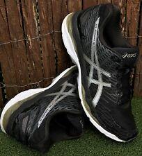 Women's ASICS GEL-Nimbus 18 Running Shoes sneakers US 8 EUR 39.5 25cm