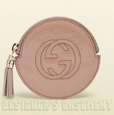 6533fea62ceb Gucci Women's Coin Purses for sale   eBay