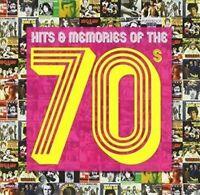 70's CD ~ JON ENGLISH~RAY STEVENS~SAMANTHA SANG~RICK SPRINGFIELD~TEE SET + *NEW*