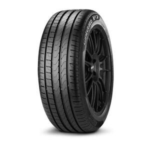 Pirelli Cinturato P7 225/55R17 97W - 2 Stück -