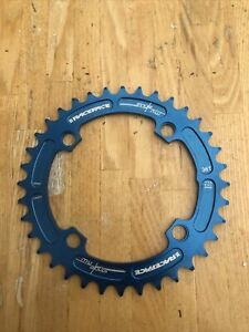 Race Face Chainring Narrow Wide 36tooth New