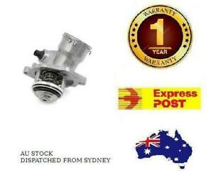 FOR MERCEDES BENZ W209 CLK280 2005-2010 THERMOSTAT HOUSING V6 2722000115
