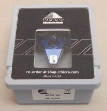 Cascade Microtech Microprobe PN: 140-SG-100