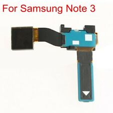 Front Facing Camera Flex Cable Replacement For Samsung Note 3 N9000 N9005 N9009