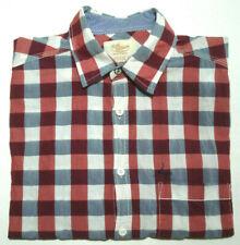 RRP 89.99 RM Williams Bundaleer Shirt SALE SALE SALE FREE POST