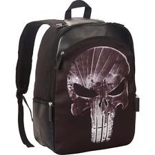 Marvel GDC Punisher Laptop Backpack