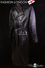 Men's Trench Coats, Macs Long Double Breasted Coats & Jackets