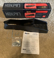 Kolpin 20029 Gun Boot IV One Piece Bracket