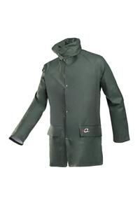 Flexothane Jakarta Waterproof Jacket, Agriculture, Walking, Work Wear S-XXL