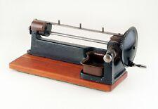 Vintage Jupiter Type German, Austrian Or Czech Pencil Pointer/Sharpener.