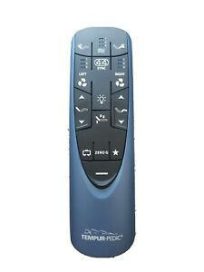 Ergo Extend Breeze Remote