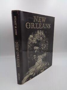 Stuart M. Lynn : New Orleans  148 photos