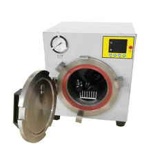 Autoclave Air Bubble Remove Machine Equipment for Cell Phone Screen Repairing