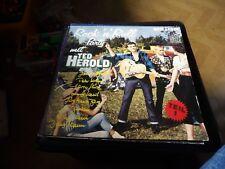 Rock' n Roll Party Teil 1 LP Vinyl Schallplatte