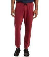 Pantalones de hombre rojos Levi's
