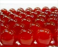 AAA-10mm-Natural-Red-Ruby-Round-Carnelian-Gemstone-Jade-Loose-Beads-15