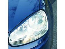 JOM Scheinwerferblenden VW Golf V schmal