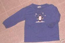 Toddler Shirt Happy Thread 18 months