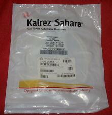 Applied Materials AMAT Kalrez O-Ring, 3700-05152