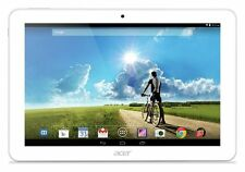 Acer 1.50 - 1.99GHz 32GB Tablets & eBook Readers