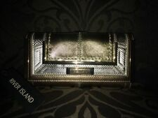 River Island Purses & Wallets for Women with Photo Holder